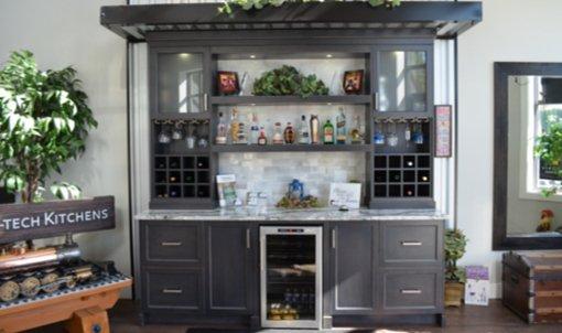 Marr Tech Kitchens Ltd Home Abbotsford Kitchen Cabinets Marr Tech Kitchens Ltd Abbotsford